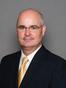 Little Rock Administrative Law Lawyer Christian C. Michaels