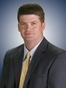 Arkansas Personal Injury Lawyer Michael W. Boyd