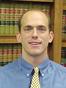 Arkansas Estate Planning Attorney Patrick Colten Mcdaniel