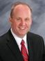 Bryant Divorce / Separation Lawyer Gregg Austin Knutson