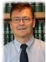 Federal Way Criminal Defense Attorney Mark Samuel Treyz