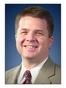 North Little Rock Medical Malpractice Attorney Jeffrey Wahl Hatfield