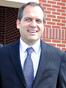 Fayetteville Speeding / Traffic Ticket Lawyer D. Kirk Joyce