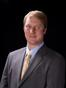 Fayetteville Contracts / Agreements Lawyer Erik Paul Danielson