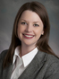 Arkansas Wills and Living Wills Lawyer Mauria Jackson Kemper