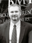 Rogers Personal Injury Lawyer Seth T. Bickett