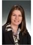Pulaski County Medical Malpractice Attorney Mindy D. Pipkin