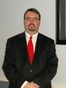 Fort Smith Divorce / Separation Lawyer John David Young