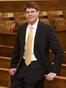 Bentonville  Shane Mitchell Wilkinson