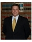 North Little Rock Personal Injury Lawyer Anthony Bryce Brewer