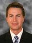Arkansas Personal Injury Lawyer Jeremy Bueker