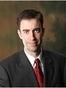 Jonesboro Insurance Law Lawyer Stefan Shane Baker