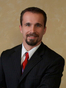 Joplin Medical Malpractice Attorney Scott J. Vorhees