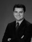 Arkansas Employment / Labor Attorney Michael Muskheli