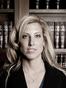 Rogers Criminal Defense Attorney Roxanne D. Blake