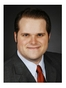 Fayetteville Banking Law Attorney Stuart C. Hindmarsh