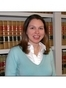 Arkansas Financial Markets and Services Attorney Jenny Holt Teeter