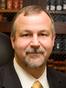 Arkansas Estate Planning Attorney Robert E. Fahr Jr.