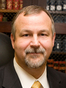 North Little Rock Intellectual Property Law Attorney Robert E. Fahr Jr.