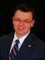 Arkansas Family Lawyer Timothy R. Leonard