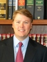 Hot Springs National Park Contracts / Agreements Lawyer Michael Beau Durbin