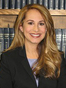 Little Rock Corporate / Incorporation Lawyer Mika Shadid Tucker