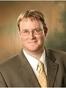 Jonesboro Medical Malpractice Attorney Jason Mark Milne