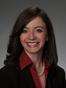 Little Rock Elder Law Attorney Laura Dyer Johnson