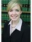 Arkansas Education Law Attorney Mary Carole Young Crane