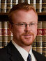 Norridge Medical Malpractice Attorney David Joseph Balzer
