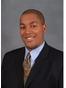 Chicago Education Law Attorney Richard Scott Rochelle