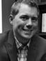 Olathe Estate Planning Attorney Kristopher Paul Lyle