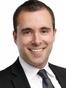 Chicago Child Support Lawyer Cory Jason Blalock