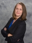 Kane County Business Attorney Stephanie Lackey Butler