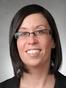 Illinois Immigration Attorney Kathleen Mary Vannucci