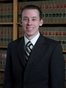 La Grange Park Birth Injury Lawyer Adam Francis Rettberg