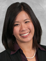 Berwyn Guardianship Law Attorney Hanny Pei