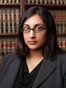 Northfield Child Custody Lawyer Prerna Patel Pasulka