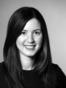 Chicago Real Estate Attorney Kathryn Marie Madda