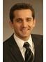 Irvine Commercial Real Estate Attorney Ciprian Dogaru