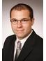 Missouri Construction / Development Lawyer Matthew James Aplington