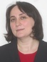 Chicago Government Contract Attorney Helena Milman