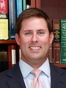Wilmette Litigation Lawyer Craig Michael Capilla