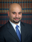 Broadview International Law Attorney David Rashid Sweis