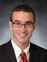 Highland Park Litigation Lawyer Jonathan Charles Huckabay