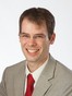 Illinois Real Estate Lawyer Nathan Bradford Hinch