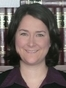 Chicago Immigration Lawyer Elizabeth Rompf Bruen