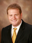 Champaign Workers' Compensation Lawyer Matthew David Pinner
