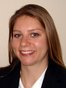 Wayne Family Law Attorney Agnieszka Jury