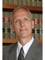 Los Nietos Construction / Development Lawyer Jeffrey Scott Baird
